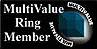 MultiValue Ring Member